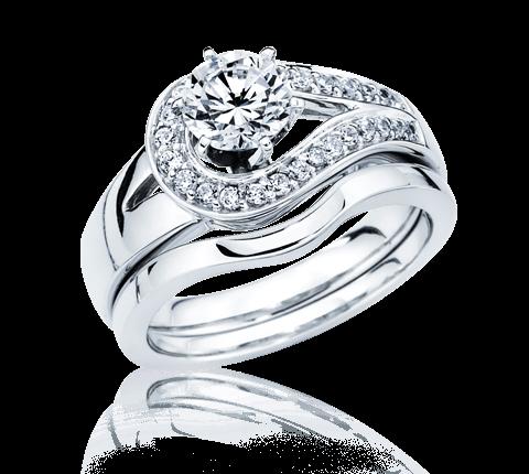 perhiasan1.png